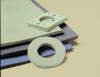 ThermaCool R10404 Thermally Conductive Closed-Cell Silicone Sponge Rubber -- R10404