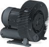 One-Stage, Side Channel Regenerative Blower -- Samos SI 0310, 0430, 530 D0 -Image