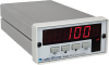 Programmable DC Current Source -- Model 121