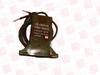 OKAYA 3CRH-20470 ( SPARK PLUG, 500 VAC, 47 OHM, 0.22UF, 3 PHASE, 50/60 HZ ) -- View Larger Image
