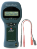 CABLE TOOL MULTIFUNCTION CABLE METER -- CT50 - Image