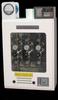 Semi Automatic Single ESO Valve Manifold Boxes