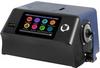 Colorimeter -- 5890451 -Image