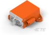 Automotive Contactors -- 2312311-4 -Image