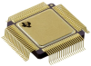 Data Acquisition - Analog to Digital Converters (ADC) -- 296-43533-5-ND - Image
