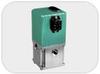 Electro-Pneumatic Pressure Control Valve -- QB3