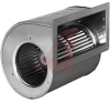 Blower, Dual Inlet Centrifugal Blower -- 70104913