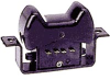 Joystick;Rocker Pot;1 Axis;Rest 10 Kilohms;Lin 3%;Pwr-Rtg 0.1 W;Op Lvr Ang 30Deg -- 70089375