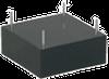 SPB Series - Single Phase Bridge -- SPB100UFA - Image