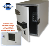 RF Shielded Test Enclosure -- JRE 0814