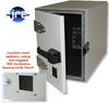 RF Shielded Test Enclosure -- JRE 0814 - Image