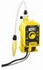 W2T468637 - Digital Remote-Control Solenoid-Diaphragm Metering Pump, 4.0 GPH, 230 VAC -- GO-74516-35