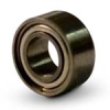 Radial Ball Bearings-Shielded Type - Inch -- BB#RIX-21/2