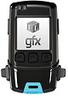 EL-GFX-2 - LASCAR EL-GFX-2 Temperature and Humidity Data Logger with Graphic LCD Screen -- GO-23039-05