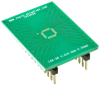 Adapter, Breakout Boards -- IPC0098-ND