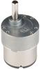 Motors - AC, DC -- ROB-12348-ND