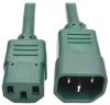 Power, Line Cables and Extension Cords -- TL1308-ND -Image