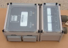 Utility Distribution Box -- Premium Model UDB –B