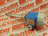 ENDRESS & HAUSER FTL51-AGW2BB2G5A ( LEVEL SWITCH POINT 350MA MAX 212MM SWITCH 55VDC ) -Image