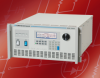 Programmable AC Load -- AC eLoad - 3091LD - Image