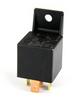 Song Chuan High Power Mini Relay, Sealed Flanged Cover, Diode, 50A, 12V, SPDT 896H-1CH-S1-001-12VDC -- 896H-1CH-S1-001-12VD - Image