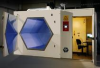 VHM 180/200 Oven -Image