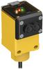 Optical Sensors - Photoelectric, Industrial -- 2170-Q45AD9F-ND -Image