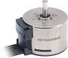 Brushless DC-Servomotors Series 3216 ... BXT H SC with integrated Speed Controller external rotor technology, with housing -- 3216W012BXTH SC