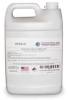 Food Grade Cooler Chain Lubricant ISO 32 -- CR FG-10 - Image