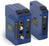 Industrial Communications -- MDS™ NETio Wireless - Image