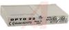 I/O Module; 5 VDC @ 170 mA; 100 ms; 100Ohms (Platinum); 0 to degC -- 70133512