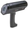 Infrared Thermometer,1100 To 5400 F -- 1CVK6