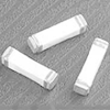 Surface Mount Chip and Brick 1025TD Series, Time-Delay Brick™ Fuses