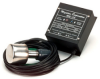Controller With Remote Sensing Head -- RPS-326-240-500-X - Image