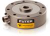 LCF450 Low Profile Universal Pancake -- FSH00126 - Image