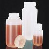 Nalgene® LDPE Wide Mouth Bottle -- 73075