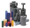Rigid  PVC & CPVC Tubing - Image
