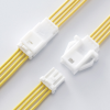 Wire to Wire Connectors -- PNI connector (W to W) - Image