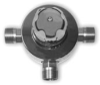 Rada Series Mixing Valve -- Rada 425