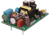 Board Mount AC-DC Power Supply -- VOFM-5-9