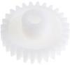 5217534 -Image