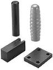 Toggle Clamp, HDV 660 Clamp Accessories -Image