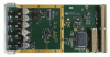PMC Audio Card -- PMC487