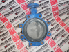 PENTAIR HS2-805-5.5 ( SUPER SEAT BUTTERFLY VALVE 5.5IN 250PSI ) -Image