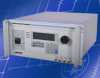 Programmable AC and DC Power Source -- CSW