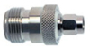 SMA Between Series Adapters -- 5190P - Image