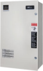 ASCO Power Transfer Switch -- Series 185