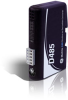 Industrial Communications -- Modbus to DeviceNet Converter D485