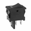 Rocker Switches -- JWS11RAAC-ND -Image