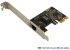 Gigabit Ethernet 10/100/1000 PCI Express (&#8230 -- PEN122